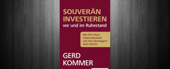 Souverän Investieren vor und im Ruhestand Blogbanner