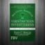 Das kleine Handbuch des vernünftigen Investierens Blogbanner