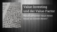 Value-Investing Blogbanner