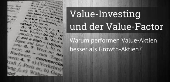 Value-Investing Blogbanner