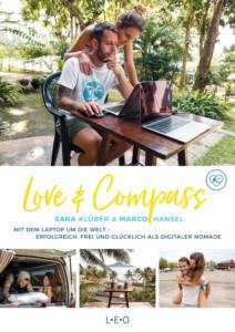 Love & Compass Buchcover