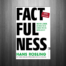 Factfulness Blogbanner