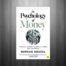 The Psychology of Money Blogbanner