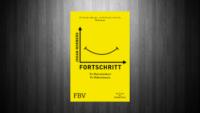 Johan Norberg - Fortschritt - Ein Motivationsbuch für Weltverbesserer - Blogbanner